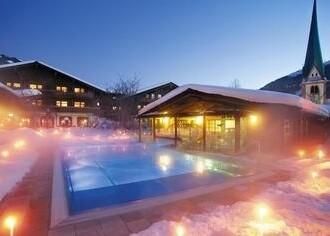 Alpbach ski resort | Ski Juwel area | Austria